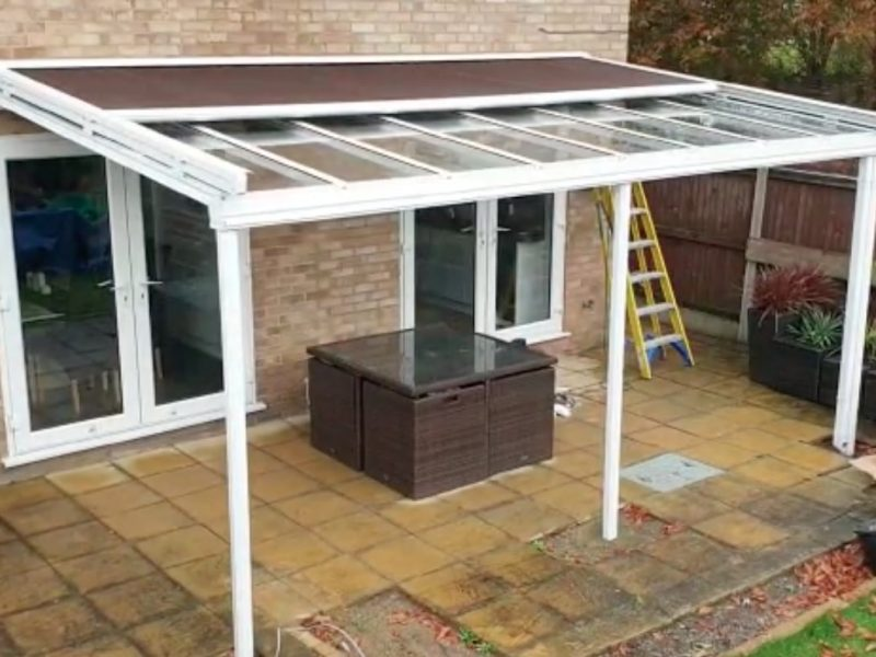 veranda-awning-faversham-kent-half